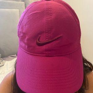 Nike Hate